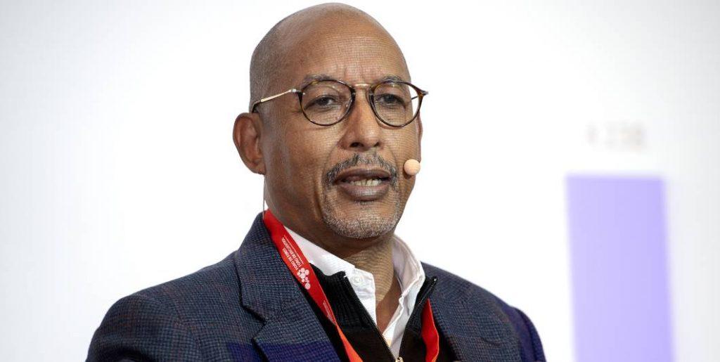 El reto del Dr. Ibrahim Mayaki de colocar a la Agencia Técnica de la Unión Africana a la altura de las necesidades del continente